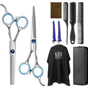 Frcolor Sharpening Barber Scissors
