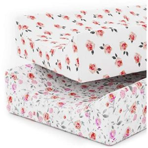 Visit The Kids N Such Store Diaper Changing Table Cover