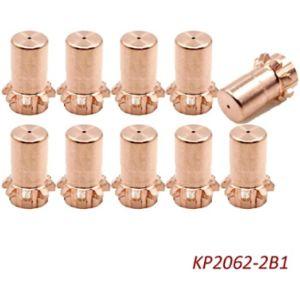 For Ptc80 Plasma Cutting Torch Lincoln Plasma Torch