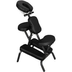 Jupiterforce Spa Massage Equipment