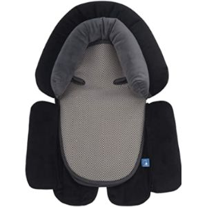 Coolbebe Maxi Cosi Infant Insert