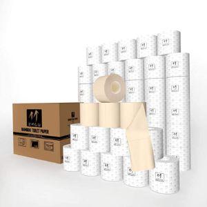 Zhoo Skin Tissue Paper