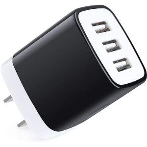 Sicodo Blackberry Battery Saver Pro