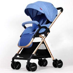 Amenz Designer Baby Stroller