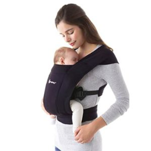 soft structured  carriers