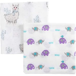 Mbjerry Baby Carrying Wrap