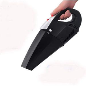 Omlter Heavy Duty Portable Vacuum