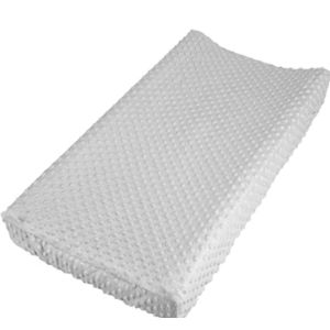 Nozaam Diaper Changing Table Cover