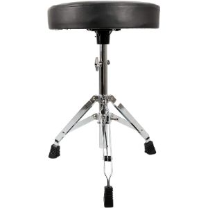 Eastrock Adjustable Drum Stool