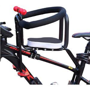 Wolfbush Road Bike Child Carrier