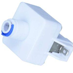 Jialiuj Reverse Osmosis Low Pressure Switch