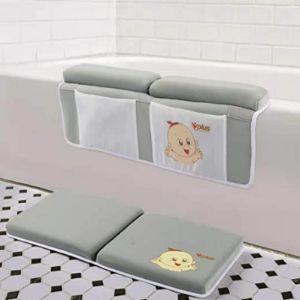 Vplus Bathtime Kneeling Pad