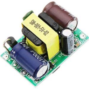 Aeedairy Power Switching Relay