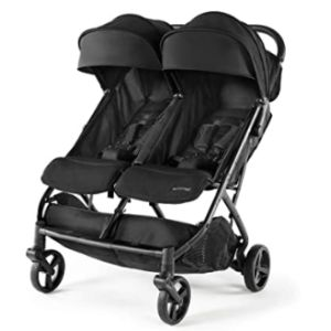Summer Infant Lightweight Stroller