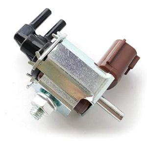 My Proparts Hub Egr Vacuum Switch Solenoid Valve