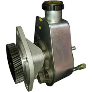 Quick Draw Steering Gear Pump