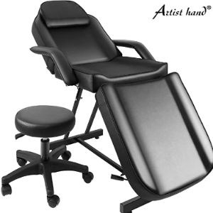 Artist Hand Spa Massage Equipment