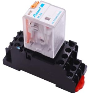 Visit The Twidec Store Power Relay Coil