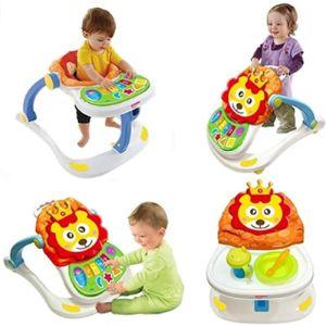 Juesi Baby Stroller Game