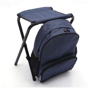 Cveue Os Stool Chair Combo