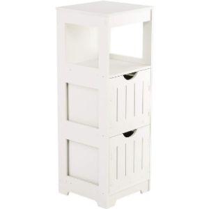 Knocbel Paper Holder Towel Cabinet