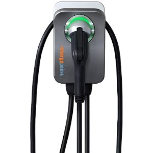 Chargepoint Installers Ev Charger