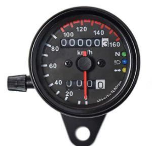 Dkmotork Speedometer Wire