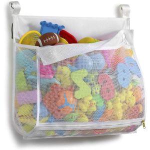 Tenrai Baby Bath Tub With Nets