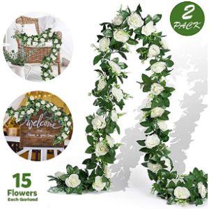 Eplst Flower Ball Wedding Decoration