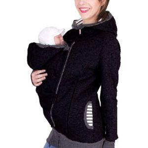 Ievei Xxl Baby Carrier