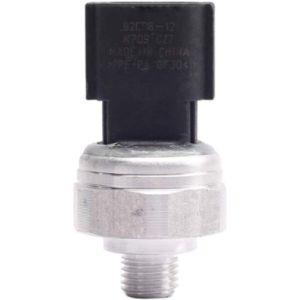 Ce Centaurus Electronics Nissan Altima Ac Pressure Switch