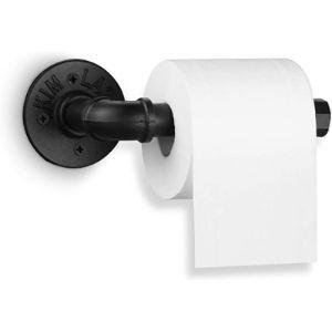 Elibbren Tissue Paper Rack
