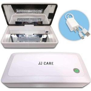 Jj Care Spa Equipment Uv Sterilizer