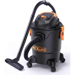 Tacklife Workshop Vacuum Cleaner