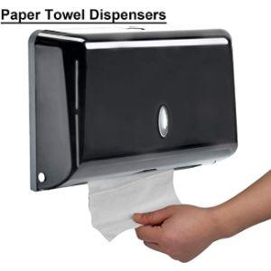 Ietfull Tissue Paper Dispenser