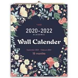 Kucalendar February Calendar 2019