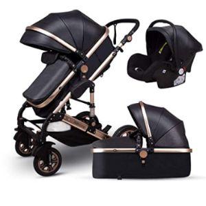 Babyfond Brand Baby Carriage