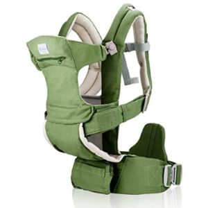Visit The Totcraft Store Backpack Infant Carrier