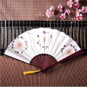 Yswpna Plant Fan Flower