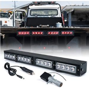 Xprite Adapter Towing Light