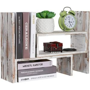 Terby Study Bookcase