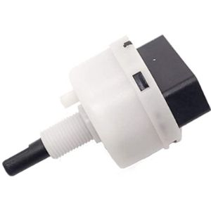 Forwin Parts Connector Blower Motor Switch