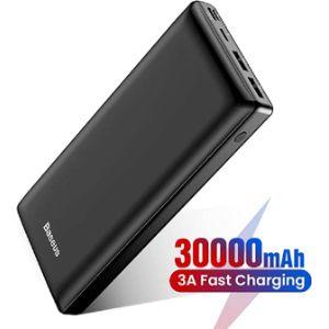 Baseus 4 Battery Saver Surface Pro