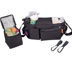 Hystrada Universal Baby Stroller