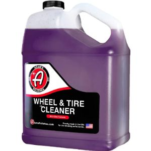 Visit The Adams Polishes Store Iron Remover Wheel Cleaner