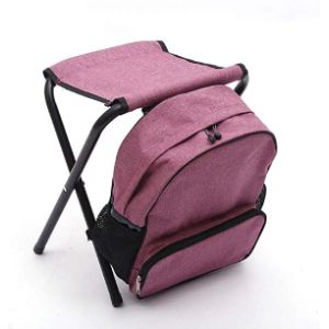Teerwere Stool Chair Combo