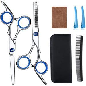 Visit The Yansu Store Top 10 Hairdressing Scissors