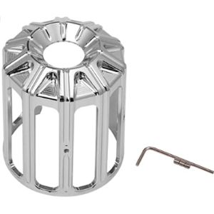 Winall Harley Davidson Oil Filter