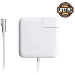 Hyam Battery Saver Macbook Pro