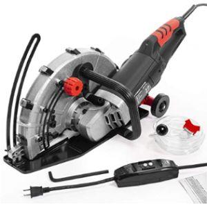 Xtremepowerus Rental Shop Vacuum